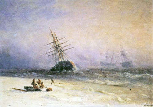 IvanConstantinovichAivazovsky-ShipwreckontheBlackSea.jpg
