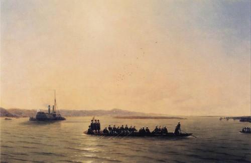 Ivan_Constantinovich_Aivazovsky_-_Alexander_II_Crossing_the_Danube.jpg