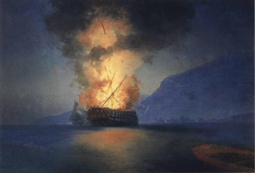 Ivan_Constantinovich_Aivazovsky_-_Exploding_Ship.jpg