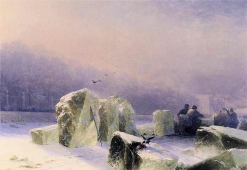 Ivan_Constantinovich_Aivazovsky_-_Ice-Breakers_on_the_Frozen_Neva_in_St._Petersburg.jpg