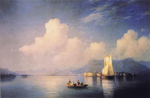 Ivan_Constantinovich_Aivazovsky_-_Lake_Maggiore_in_the_Evening.jpg