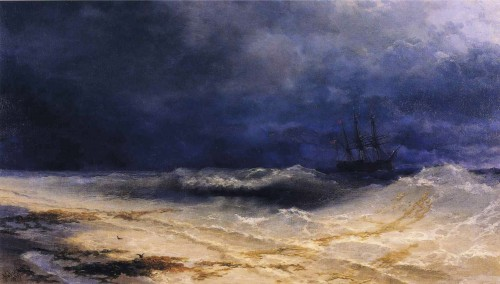 Ivan_Constantinovich_Aivazovsky_-_Ship_in_a_Stormy_Sea_off_the_Coast.jpg