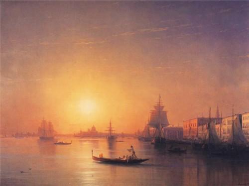 Ivan_Constantinovich_Aivazovsky_-_Venice.jpg