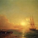 KORABLVVIDUBEREGA.1852