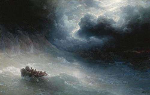 La-ira-de-los-mares-Ivan-Aivazovsky1.jpg