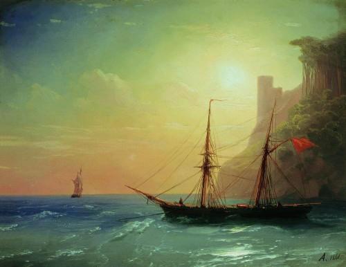 MORY.1861.jpg