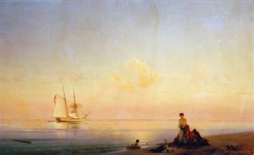 MORY.STIL.1843.jpg