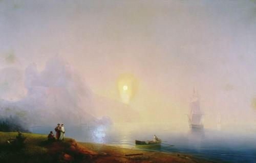 MORY.TUMANNOEUTRO.1850-E.jpg