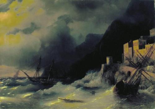NAMORE.1850.jpg