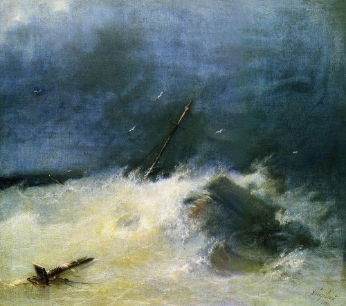 NAMORE1.1893.jpg