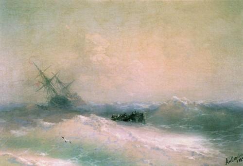 NAMORE2.1893.jpg