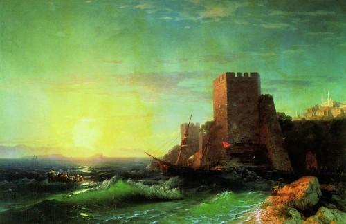 NASKALEUBOSFORA.1859.jpg