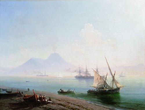 NEAPOLY.VIDVEZUVIY.1877.jpg