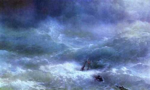 aivazovsky-la-ola-pintores-y-pinturas-juan-carlos-boveri.jpg