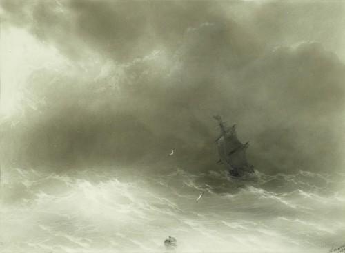 aivazovsky-un-fuerte-viento-pintores-y-pinturas-juan-carlos-boveri.jpg