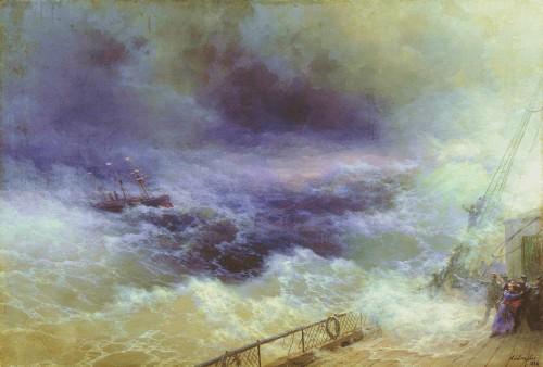 ivan-aivazovsky-ocean-1896.jpg