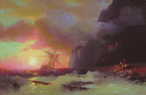 ivan-aivazovsky-shipwreck-near-mount-athos-1856.jpg