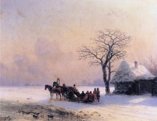 ivan_constantinovich_aivazovsky_-_winter_scene_in_little_russia.jpg