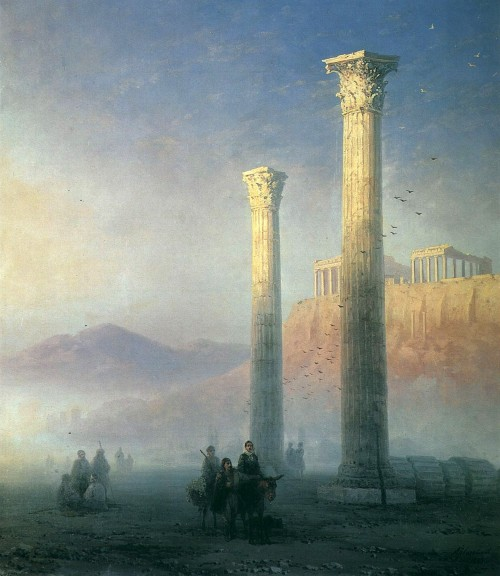 ivan_konstantinovich_aivazovsky_008_the_acropolis_of_athens.jpg