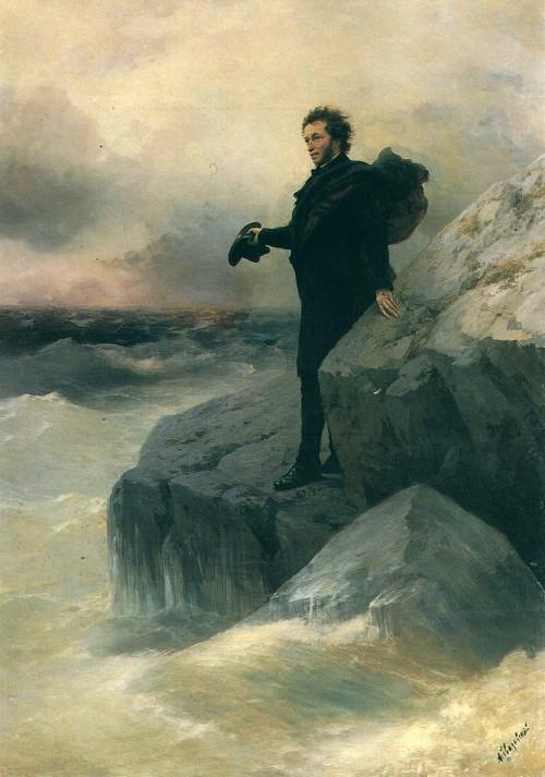 ivan_konstantinovich_aivazovsky_119_farewell_pushkin_and_the_sea_1877.jpg