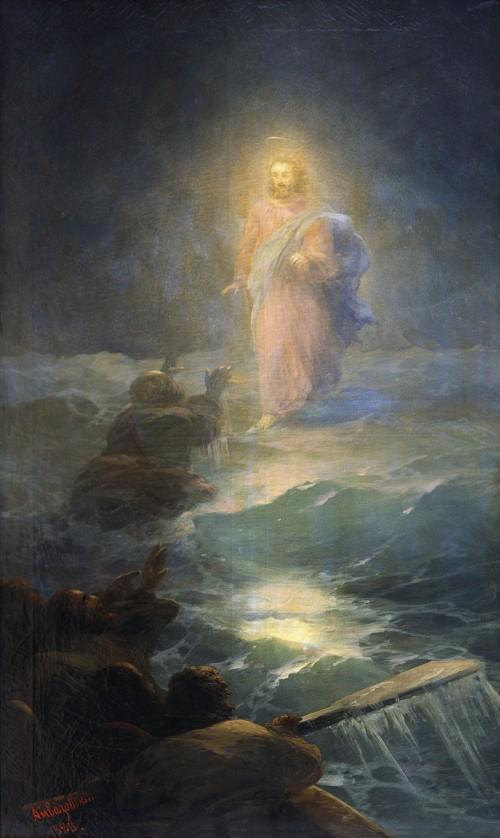 jesus-walks-on-water-1888-1.jpg