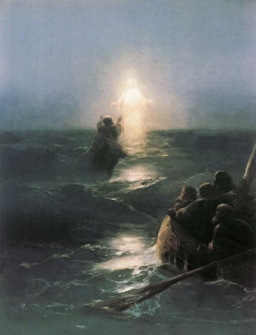 jesus-walks-on-water-1888.jpg