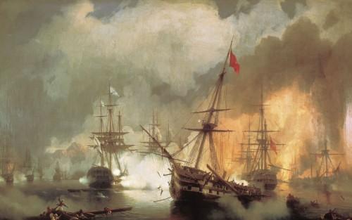 paintings_ships_artwork_vehicles_ivan_aivazovsky_1883x1300_wallpaper_HighResolutionWallpaper_2560x1600_www.wallpaperhi.com.jpg