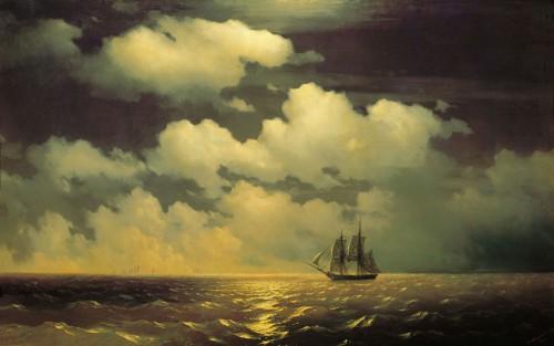 paintings_ships_artwork_vehicles_ivan_aivazovsky_2064x1300_wallpaper_ArtHDWallpaper_2560x1600_www.wallpaperhi.com.jpg