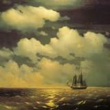 paintings_ships_artwork_vehicles_ivan_aivazovsky_2064x1300_wallpaper_ArtHDWallpaper_2560x1600_www.wallpaperhi.com