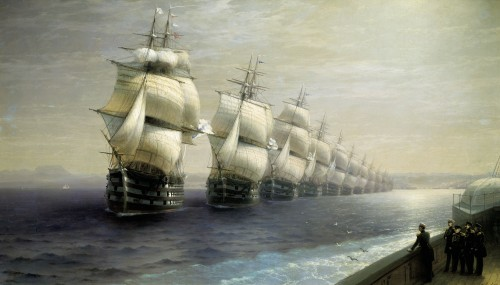 parade-of-the-black-sea-fleet.jpg