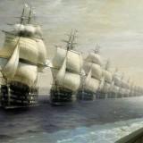 parade-of-the-black-sea-fleet