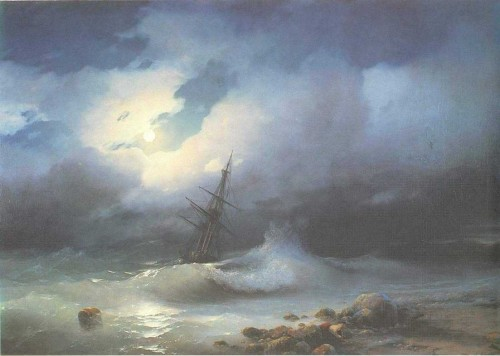 rough-sea-at-night-1853.jpg