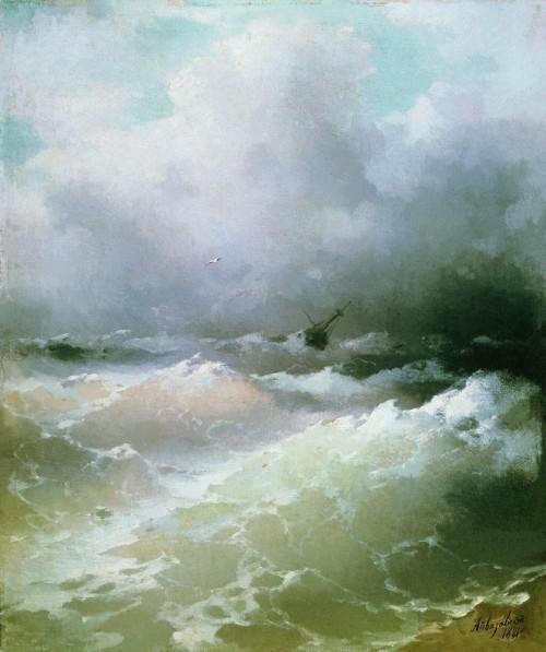 sea-1881.jpg