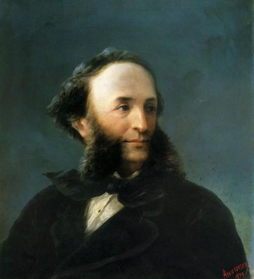 self-portrait-1874.jpg