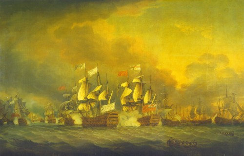 the-battle-of-the-saints-12-april-1782-by-thomas-mitchell-1782.jpg