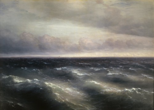 the-black-sea.jpg