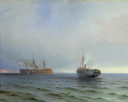 the-capture-of-turkish-nave-on-black-sea-1877.jpg