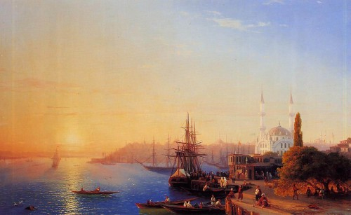 view-of-constantinople-and-the-bosporus.jpg