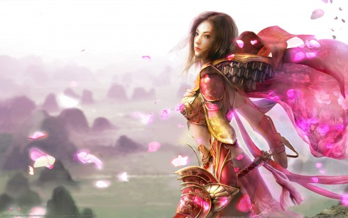 645452560x1600legendofmir3game.jpg