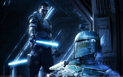 651852560x1600starwarstheforceunleashed2game.jpg