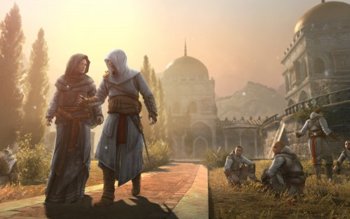 679142560x1600IGRAgameassassinscreedrevelations.jpg