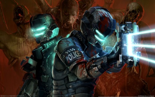 680502560x1600deadspace2game.jpg