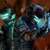 680502560x1600deadspace2game