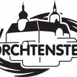 SV_Forchtenstein
