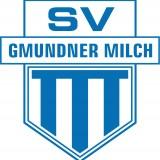 SV_Gmundner_Milch