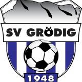 SV_Grodig