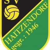 SV_Haitzendorf