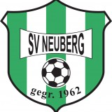 SV_Neuberg