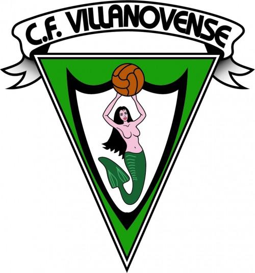 CF_Villanovense.jpg