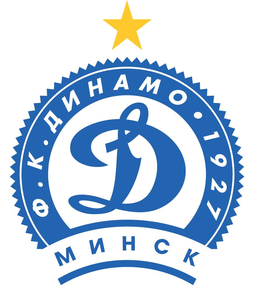 футбол евро 2012 украина